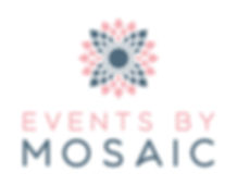 Final-EventsByMosaic-Logo-Full.jpg