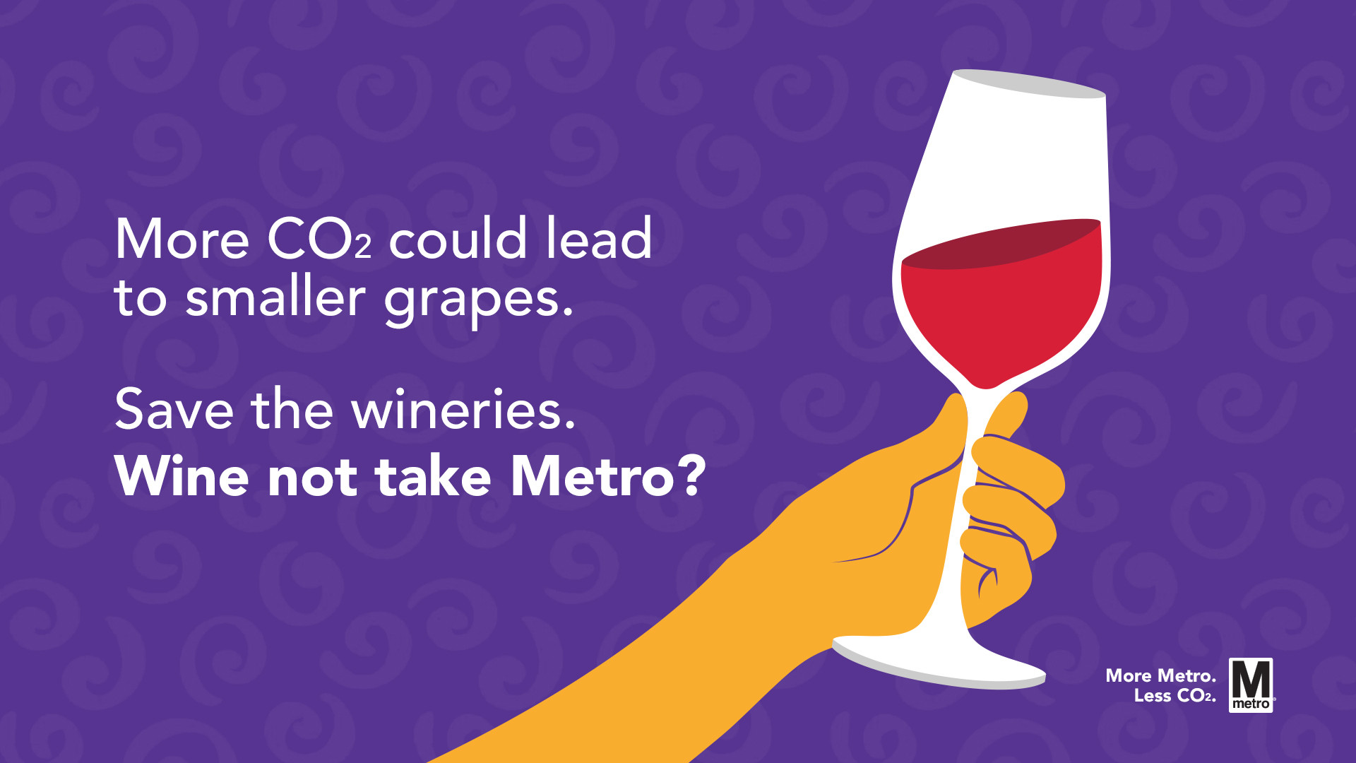 Metro_Sustainability_Wine