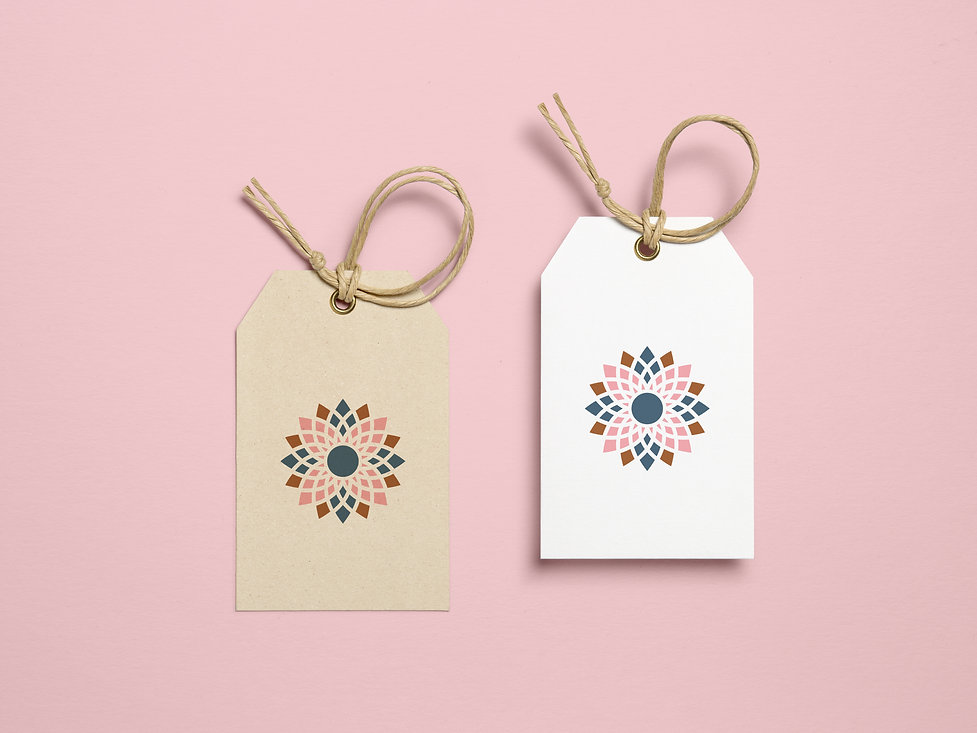 Evnts By Mosaic Product Tags
