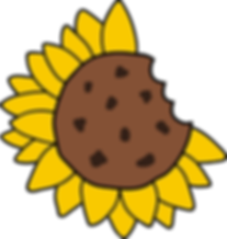 Final Sue's Cookie Farm Brand Icon2.png