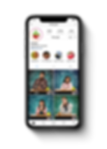 iPhone IG Feed.png