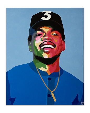 Chano-Process-7.png