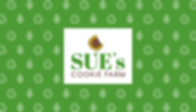 Final Sue's Cookie Farm Business Card-Ba