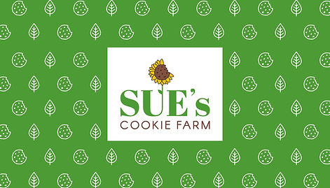 Final Sue's Cookie Farm Business Card-Ba