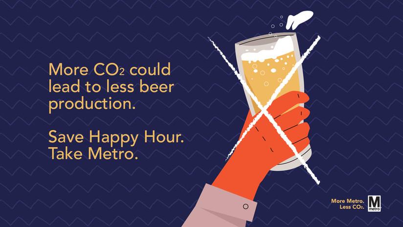 Metro_Sustainability_Beer