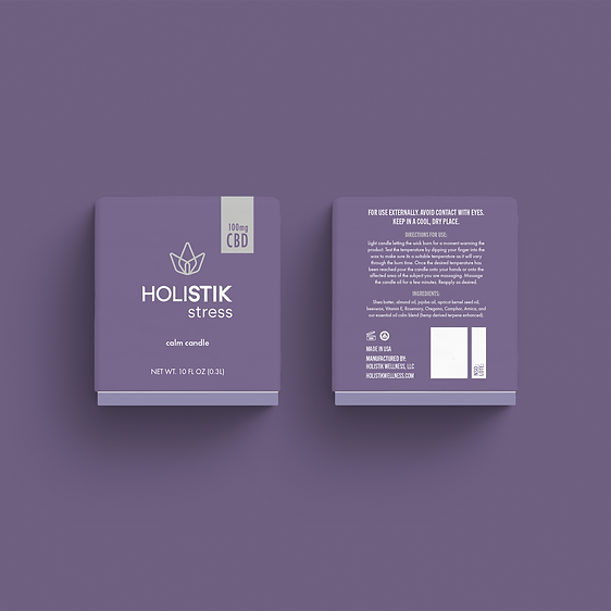 HW-Stress-Candle-Mockup-3.png