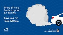 Metro_Sustainability_CleanAir