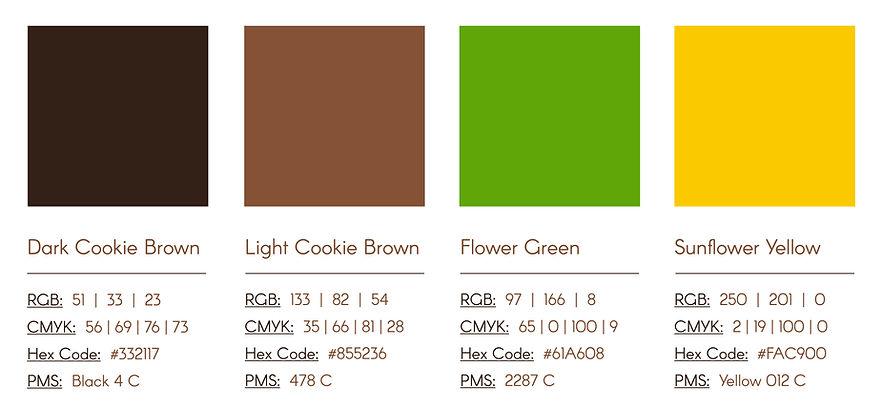 Sue's Cookie Farm Style Guide 5.jpg