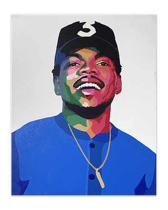 Chano-Process-6.png