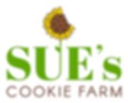 SCF-Logo.jpg