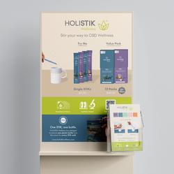 Easel-Design-Storefront-Mockup-1 2