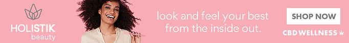 HW-Updated-Banners-Skews-Beauty-728x90.j