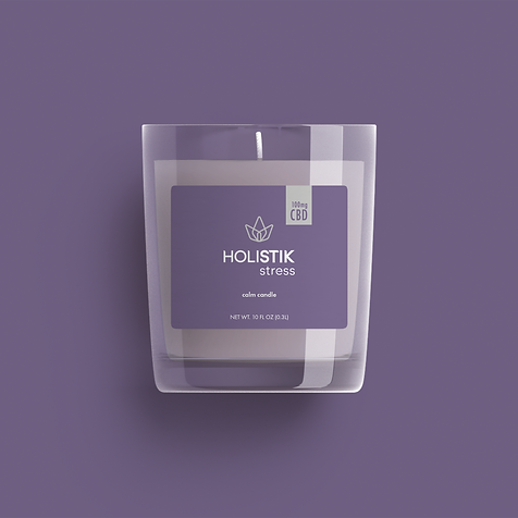HW-Stress-Candle-Mockup-2.png