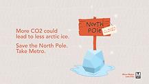 Metro_Sustainability_Arctic