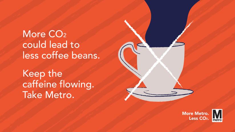 Metro_Sustainability_Coffee
