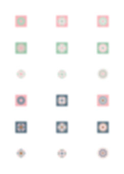 Events-by-Mosaic-Icon-Development.jpg