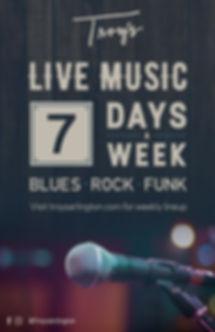 Troy's Live Music Poster Design.jpg