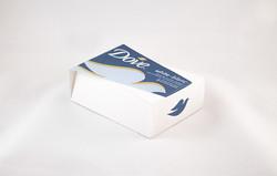 Dove Soap Alternative Packaging