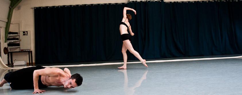 Danceworks_March-346.jpg