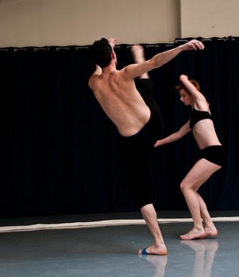 Danceworks_March-341.jpg