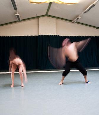 Danceworks_March-378.jpg