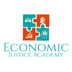 Economic Justice Academy.png
