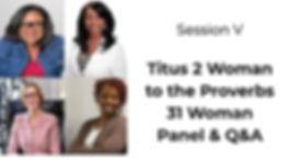 The Titus 2 Woman Panel.jpg