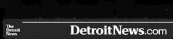 Detroit%2BNews%2BLogo_edited