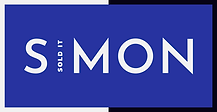 Simon Saleh Logo