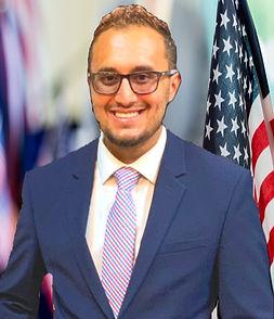 Senan Saleh