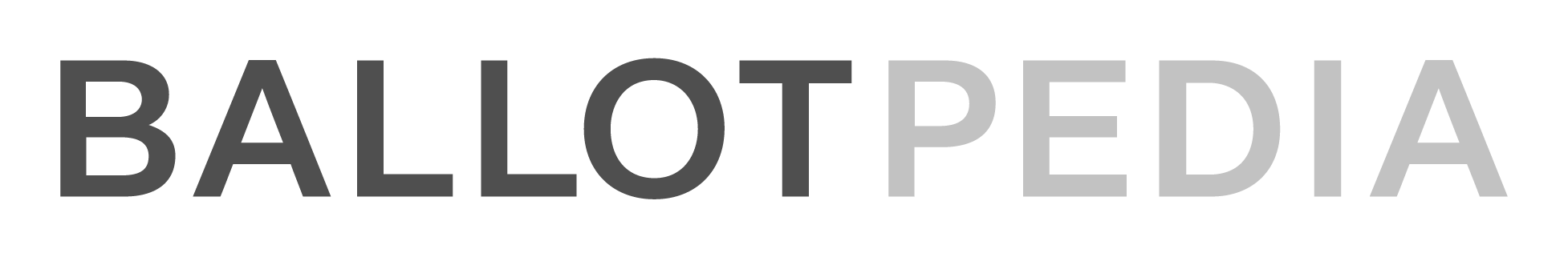 Ballotpedia-Logo-UPDATED_edited