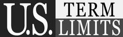 TermLimits-2019-logo_eec75c50-d6ce-465b-