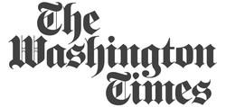 washington-d-c-the-washington-times-the-