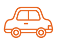 icon_car.png