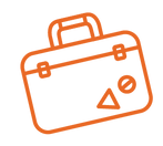 icon_luggage.png