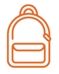 icon_backpack.png