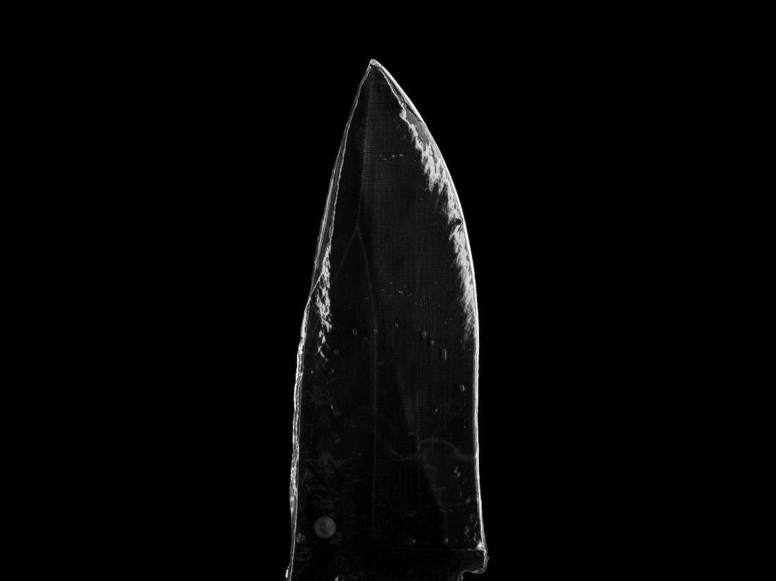 knife 1 stanley