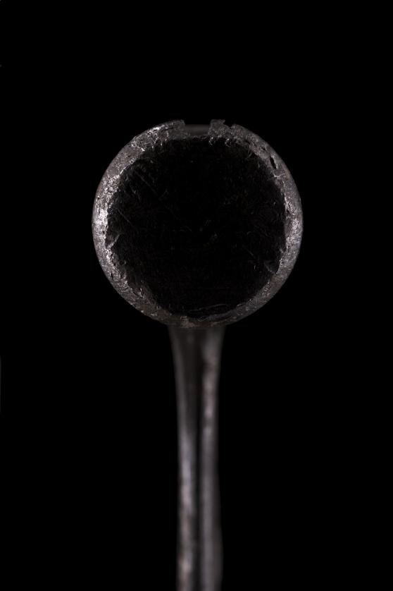 marteau 4