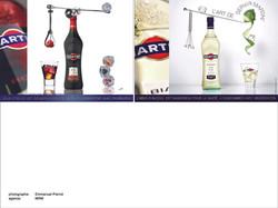 martini d1.jpg