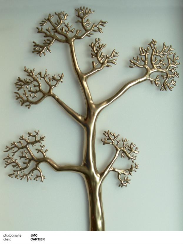 cartier / baobab