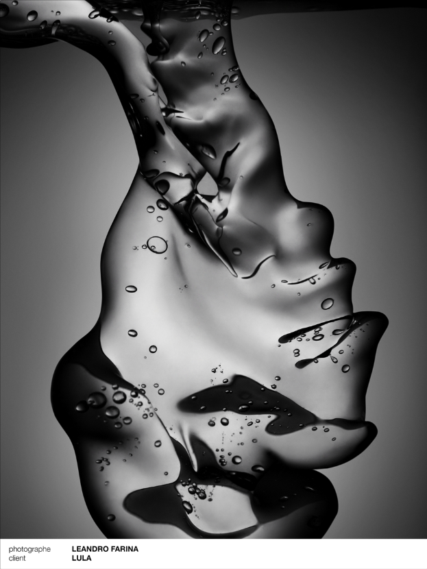 lula 3 _ leandro farina