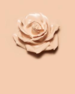 rose / isabelle bonjean