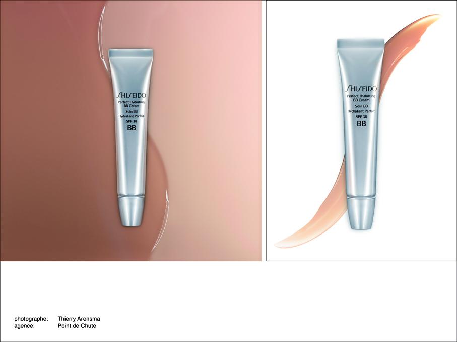 shiseido bbcream g.jpg
