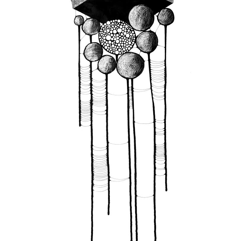 molécules 33