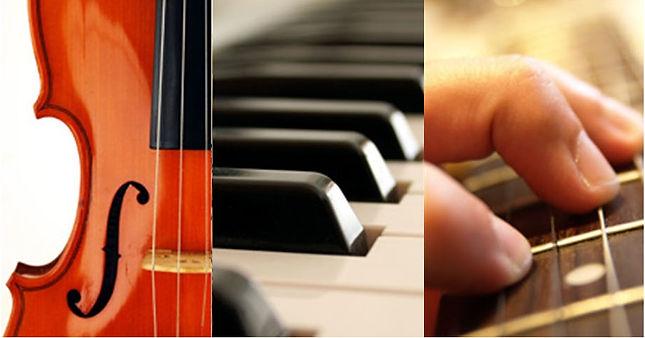 Violin-piano-guitar.jpg