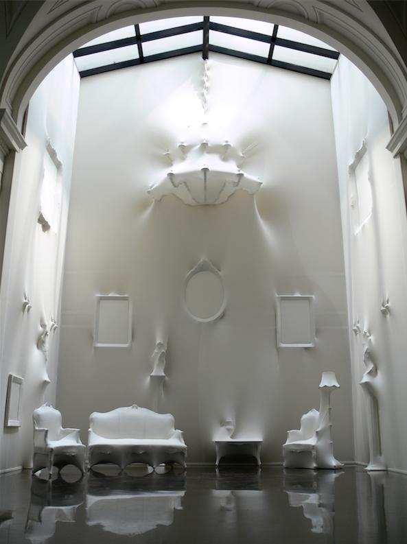 jpg la chapelle / g. cenazandotti