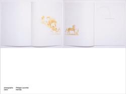 hermès 01.jpg