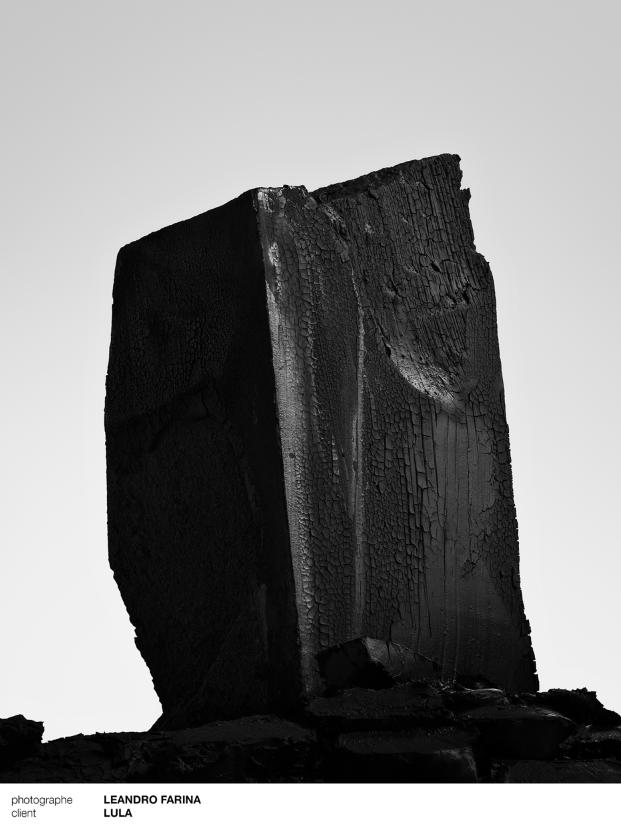 lula 2 _ leandro farina