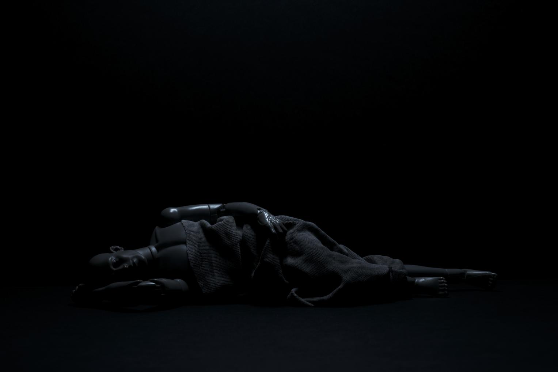 gisant 2