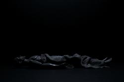 gisant 3